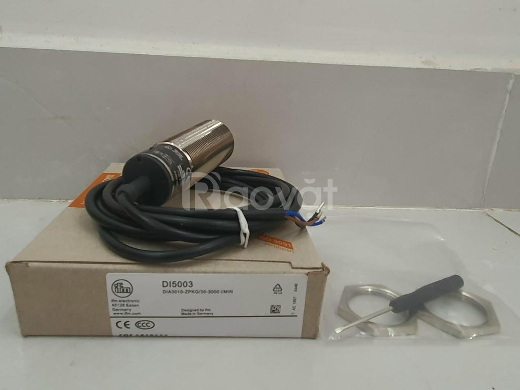Cảm biến từ IFM (DI5003) mới chính hãng giá rẻ