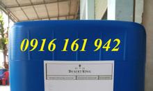 DK Yucca Liquid - Yucca Mỹ hấp thu khí độc, hàng chính hãng giá tốt