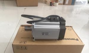 Động cơ Servo Panasonic (MHMJ082P1S) mới chính hãng giá rẻ