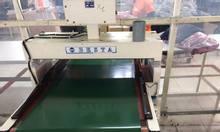 Sửa máy dò kim công nghiệp