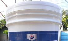 Tyo Clean - nguyên liệu đặc trị đốm đen, diệt khuẩn trên tôm