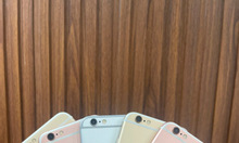 Bán iPhone 6s bản quốc tế 99%