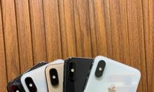 Bán iPhone XS bản quốc tế 99%