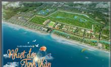 Hoa Tiên Golf Villas tuyệt phẩm miền nhiệt đới