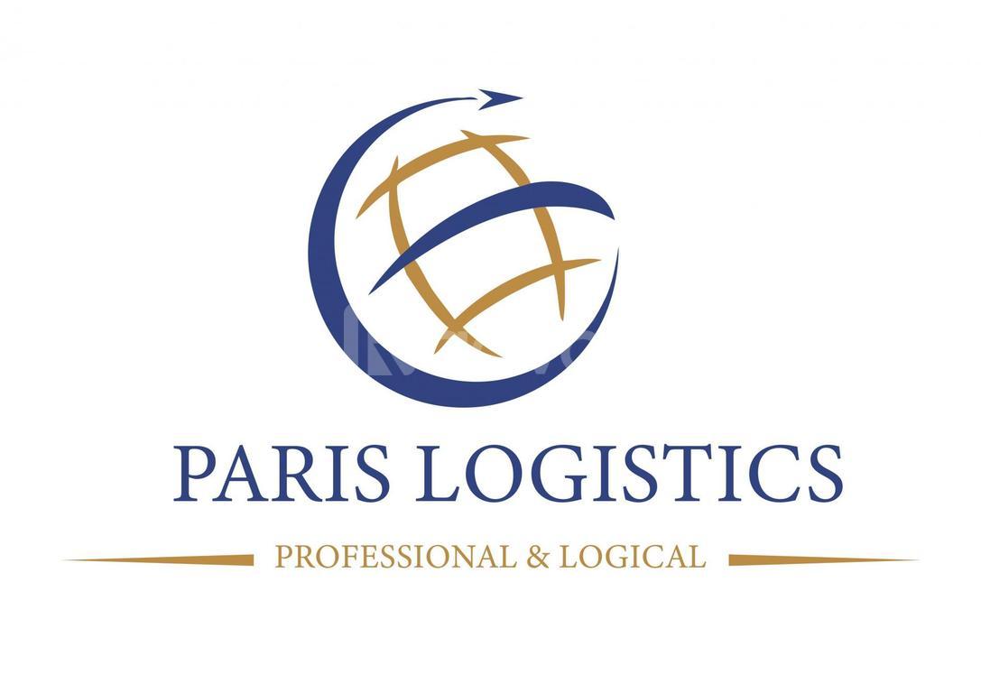 Paris Logistic vận tải quốc tế