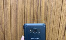 Samsung Galaxy A8 Active