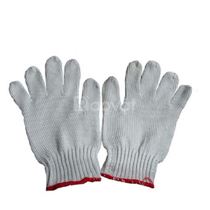 Công ty sản xuất găng tay bảo hộ