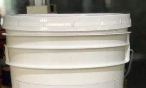 Yucca Schidigera In Liquid, Yucca nước, Yucca hấp thu khí độc