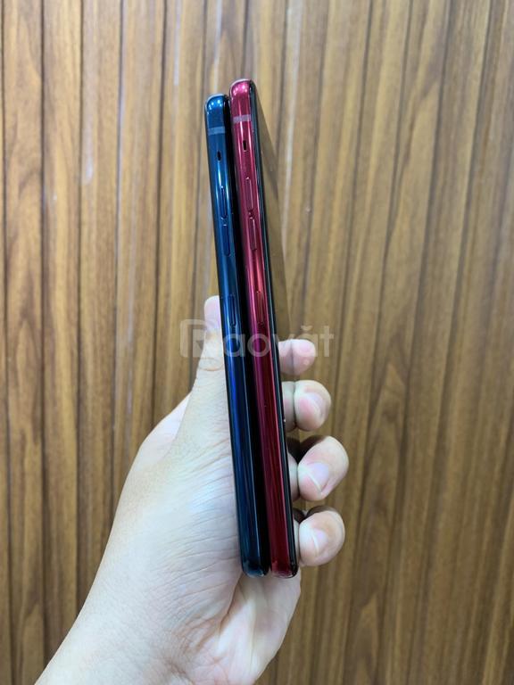 LG G8 bản Korea