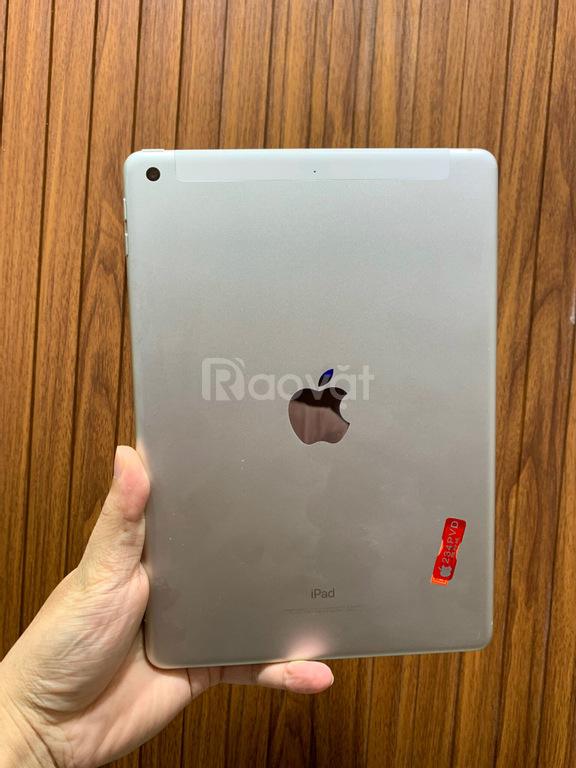 Apple IPad Air 2 bản quốc tế 99%