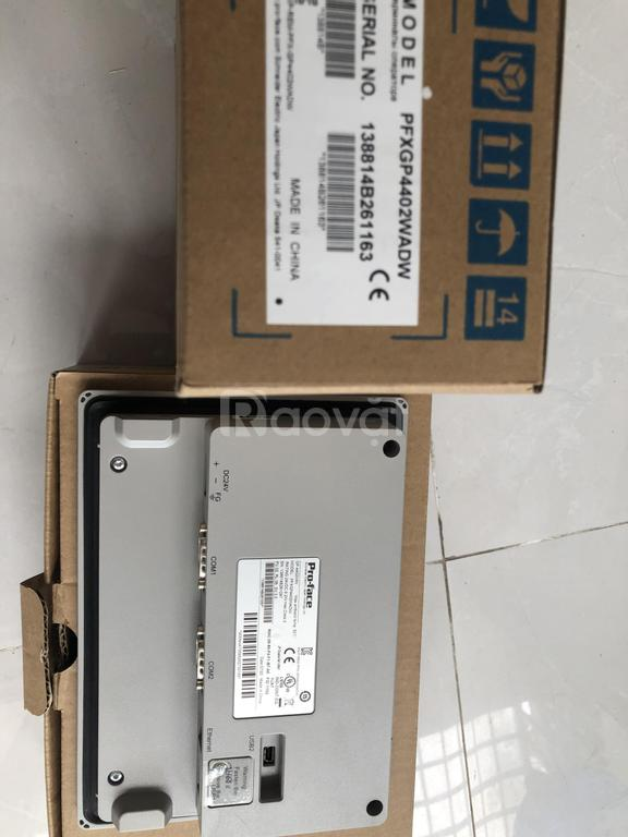 Màn hình Proface (PFXGP4402WADW) mới chính hãng giá rẻ