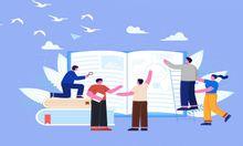 Dịch vụ kế toán chuyên nghiệp cho doanh nghiệp vừa và nhỏ