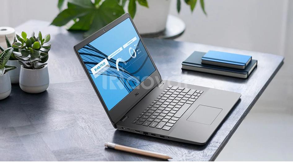 Laptop Dell Vostro 3400 70235020