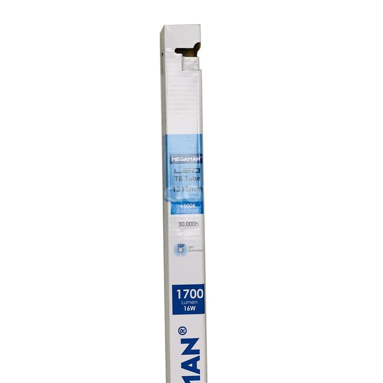 Bóng đèn Led T8 1,2m LT200160/mb-12v00 ánh sáng trắng