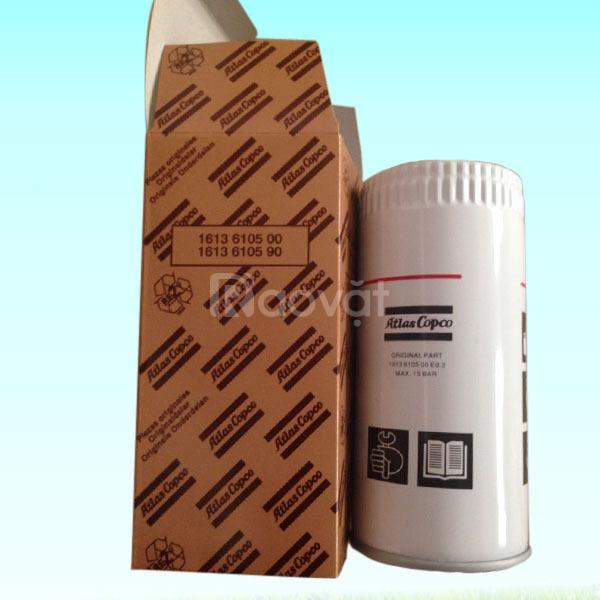 Bán lọc dầu nhớt Atlas Copco 1613610500