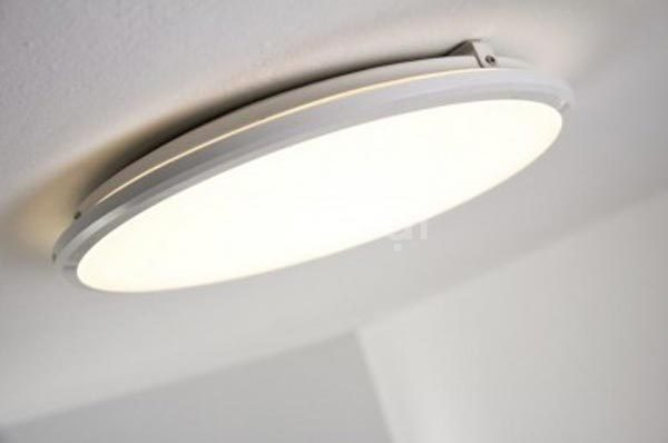 Đèn Led downlight âm trần Milenalite Diffuser 9W - FDM71500v0