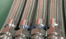 Nhà cung cấp ống mềm nối đầu phun Sprinkler, ống mềm chữa cháy