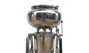 Máy xay giò chả 10kg Hà Bắc