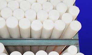 Nhựa POM giá rẻ, cắt lẻ theo yêu cầu