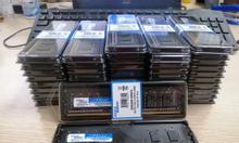RAM PC cao cấp DDR4 4GB 2666MHz, bảo hành 3 năm