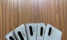 Samsung Galaxy Note 10 Plus bản Nhật New Nobox