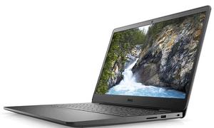 Laptop Dell Inspiron N3501C P90F002N3501C