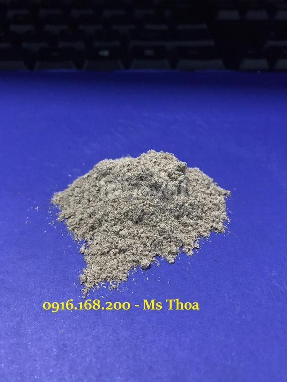 DK Sarsaponin 30, Yucca bột, Yucca Mỹ, Yucca nguyên liệu