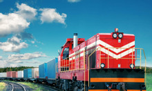 Dịch vụ vận chuyển hàng hóa Bắc Nam bằng đường sắt