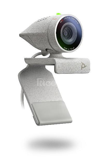 Giải pháp Camera hội nghị giá rẻ cho doanh nghiệp