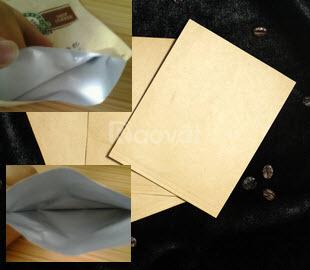 Drip Coffee Bag, phin giấy lọc cà phê, Yamanaka Filter