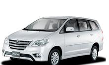Báng giá dịch vụ thuê xe tải Thành Hưng mới