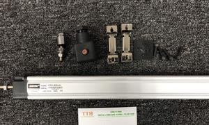 Thước điện trở Minor KTC-800