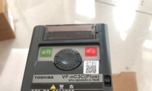 Toshiba biến tần (VF-NC3C) mới chính hãng giá rẻ
