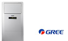 Đạilý cấp 1 bán máy lạnh tủ đứng Greegiá sỉ mùa covid, chính hãng