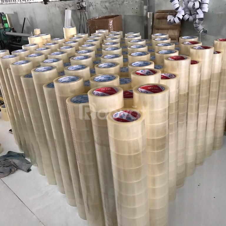 Thư mời hợp tác kinh doanh sản phẩm nhựa bao bì và đóng gói