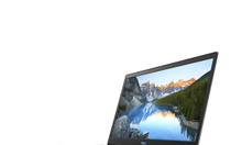 Laptop Dell Vostro 3510A P112F002ABL