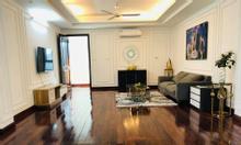 Cần bán gấp căn góc biệt thự cao cấp ở Hà Đông rộng 222.5 m2