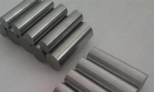 Cung cấp nikel tinh khiết Ni201, Ni205, Ni212, Ni222, Ni270