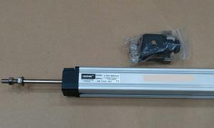 Thước điện trở Minor LWH-300mm