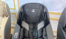 Xả kho toàn bộ sản phẩm ghế massage toàn thân cao cấp nhất 2021