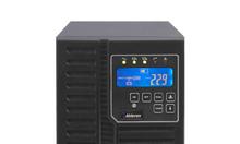 Bộ lưu điện Ares Plus 2000 thương hiệu Ablerex chất lượng giá tốt