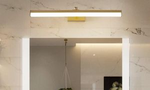 Đèn led tiết kiệm điện bóng đèn Led T8 1,2m ánh sáng trắng