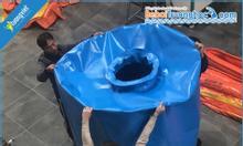 Túi chứa nước di động
