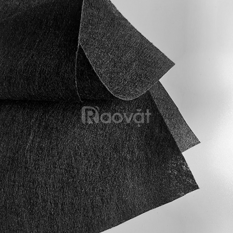 Bọc lót sofa, nệm lò xo bằng vải không dệt kubu