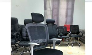 Người Sài Gòn mua đồ nội thất online uy tín giá rẻ ở đâu TP.HCM