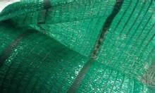 Lưới che nắng nhập khẩu Thái Lan giá tốt tại Hà Nội