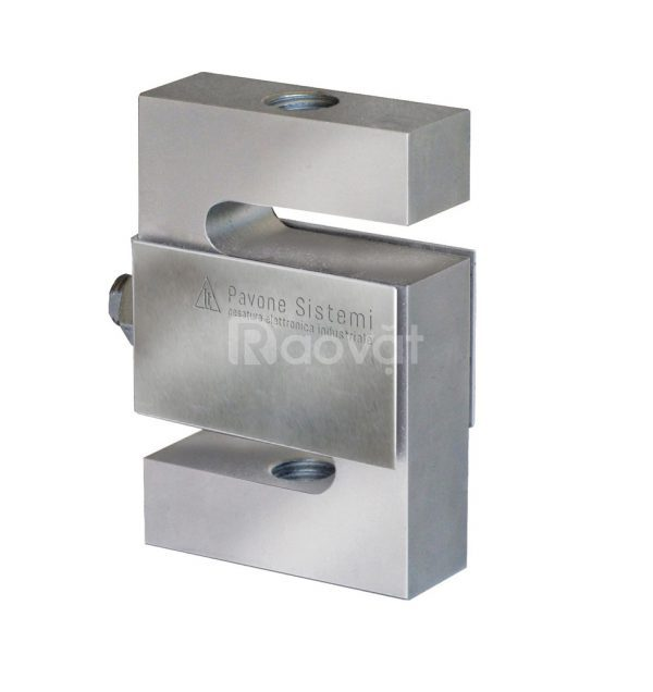 Load Cell Pavone CS20-1000kg