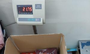 Dịch vụ nhận gửi quần áo đi Úc giá rẻ tại Sài Gòn