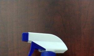 Chai nhựa từ chất liệu nhựa hdpe, pp, pet