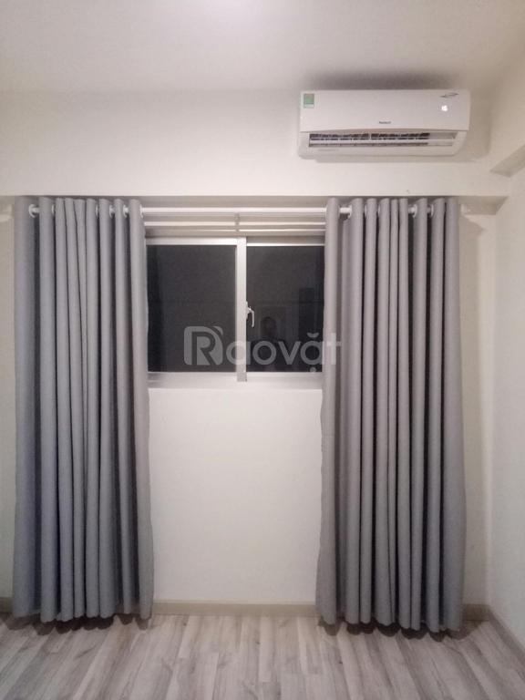 Chính chủ cần bán căn hộ khu Celadon Tân Phú